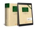 Accidentes de circulación: Responsabilidad Civil y Seguro