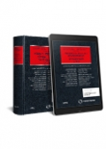 Anuario de Derecho Administrativo sancionador 2021