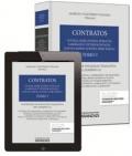 TOMO I Contratos de finalidad traslativa del dominio