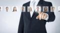 CURSO Práctico sobre litigación: informe oral y alegato