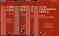 Colección: Códigos Comentados