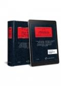 Comentario a la Ley de Sociedades laborales y Participadas