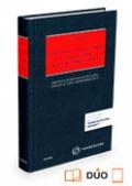 Compliance y el proceso penal de las personas jurídicas