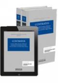 Contratos sobre bienes inmateriales