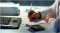 Curso Experto Compliance Tributario para Tax Manager