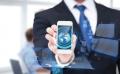 Curso experto en derecho de las nuevas tecnologías (TIC)