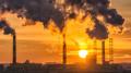 Curso online Protección Penal del Medio Ambiente