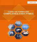 Curso implantación compliance para Pymes
