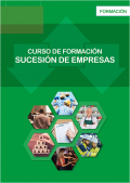 Curso online sobre Sucesión Laboral de empresas