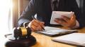 Curso sobre Derecho Laboral en situaciones de insolvencia