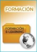 Cursos jurídicos eLearning