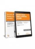 Derecho Digital: Retos y cuestiones actuales