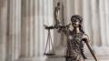 Derecho Penal con Certificación Universitaria