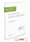 El contrato entre acreedores