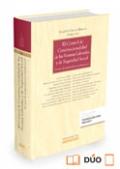 El control de constitucionalidad de las normas lab. y de Sg. Soc