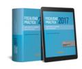 Fiscalidad Práctica 2017. Impuesto sobre sociedades