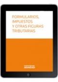 Formularios Procedimientos Tributarios y disposiciones Generales