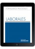 Formularios Procesales Laborales (e-Book)