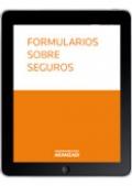 Formularios sobre Seguros (e-book)