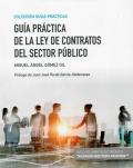 Guía Práctica de la Ley de Contratos del Sector Público