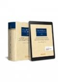 Guía del experto en Seguridad Social (II)