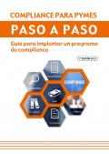 Guía paso paso (papel) + curso  online
