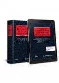 La doctrina de los actos propios en Derecho Tributario