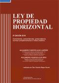 Propiedad Horizontal - Código comentado
