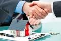 MÁSTER Experto en Derecho Inmobiliario