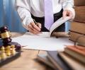 Certificación Universitaria en Derecho Sucesorio y Caudales Here