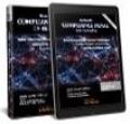 Manual de Compliance Penal en España