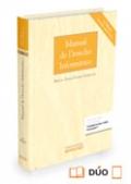 Manual de Derecho Informático