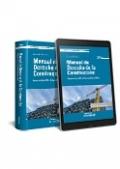 Manual de Derecho de la Construcción 4º Ed