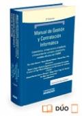 Manual de Gestión y Contratación Informática