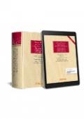Manual del instructor de procedimientos sancionadores