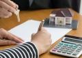 POSTGRADO Experto en Tasaciones Inmobiliarias