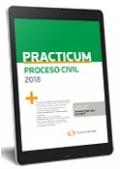 Practicum Proceso Civil (ebook)