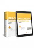 Practicum Proceso Penal (ebook)