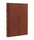 Quadernos de Leyes y Privilegios del Honrado Concejo de La Mesta