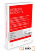 Revista Derecho Mercantil