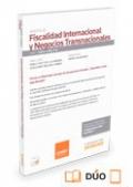Revista Fiscalidad Internacional y Negocios Internacionales