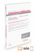 Revista de Urbanismo y Edificación