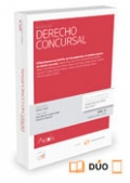 Anuario de Derecho Concursal