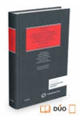 Comentario Reforma Régimen Sociedades de Capital (No cotizadas)