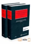 Tratado de derecho de Sucesiones (Tomos I y II)