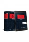 Tratado de derecho penal