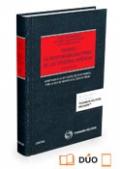 Tratado de responsabilidad penal de las personas jurídicas