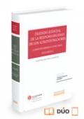 Tratado judicial Responsabilidad de los administradores (II)