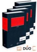 Código   Civil  Comentado  (4 volúmenes)