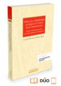 Obtención y admisión en España de prueba penal transfronteriza